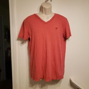 Mens American Eagle top size M
